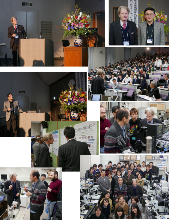 International Symposium on the Future of Nuclear Transfer and Nuclear Reprogramming