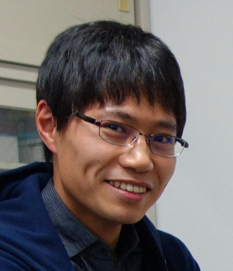 Hatanaka Yuki